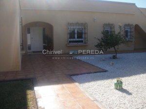 Property for sale in El Sabinal - Urbanizaciones - Las