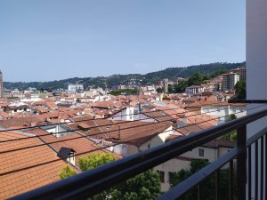 Pisos Y Casas En Alquiler Solokoetxe Bilbao Idealista