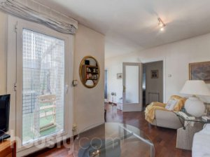 property for sale in manresa barcelona houses and flats idealista rh idealista com