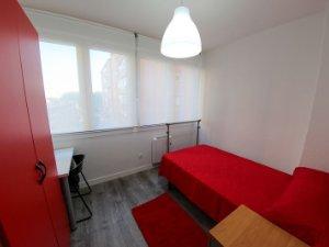 Alquiler habitaciones en Getafe, Madrid — idealista