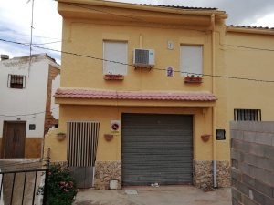 property for sale in enguidanos cuenca houses and flats idealista rh idealista com