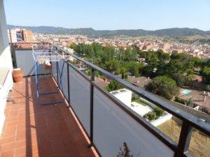 Casas Y Pisos En Alquiler En Igualada Barcelona Idealista