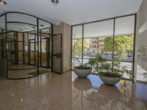 Property For Sale In Pamplona Iruna Navarra Houses And Flats