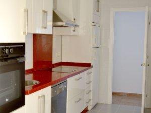 Casas y pisos en alquiler en Cádiz provincia — idealista