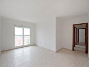 pisos alquiler en huelva capital