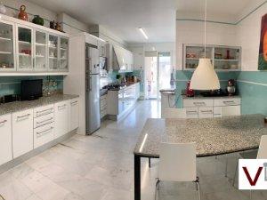long term rentals in la garriga barcelona houses and flats idealista rh idealista com