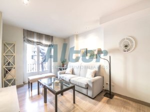 long term rentals in moncloa madrid apartments idealista rh idealista com