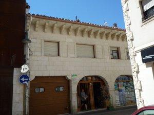¿Cuánto dura el trayecto Aguilar de Campoo - Madrid en tren?