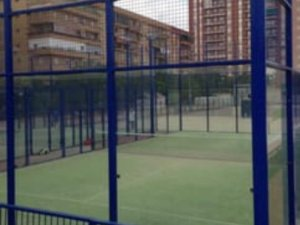 long-term rentals in sevilla: houses and flats with swimming pool