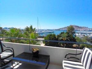 Casas Y Pisos En Alquiler En Ibiza Balears Illes Idealista