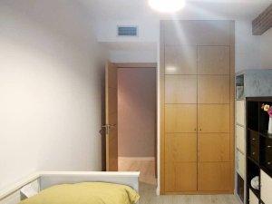 Alquiler de habitaciones en Getafe: 24 disponibles