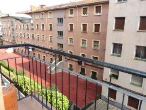 Casas Y Pisos Con Piscina En Bilbao Vizcaya Idealista