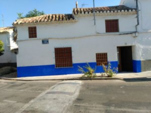 Casas Y Pisos En Arenales De San Gregorio Ciudad Real Idealista
