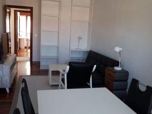 Casas Y Pisos Amueblados En Alquiler En San Adrian La Pena Bilbao