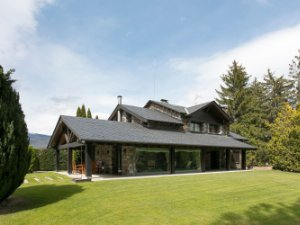 property for sale in guils de cerdanya girona houses and flats rh idealista com