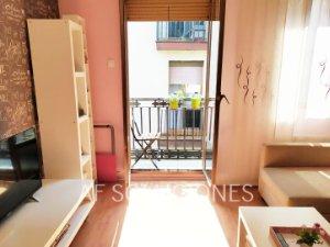Pisos Y Casas En Alquiler Calle Somera Bilbao En Bilbao Vizcaya
