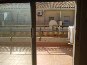 Chalets; Dúplex en alquiler en Área de Cuarte de Huerva, Zaragoza ...