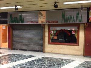 Alquiler Cabina Estetica Zaragoza : Alquiler locales o naves en paseo independencia zaragoza u idealista