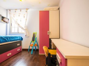 long term rentals in garrucha almer a houses and flats idealista rh idealista com average electric bill for 2 bedroom apartment average electric bill for 2 bedroom apartment in texas