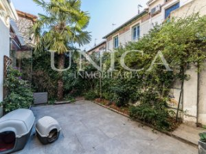 Property For Sale In Ciudad Jardin Madrid Houses Idealista