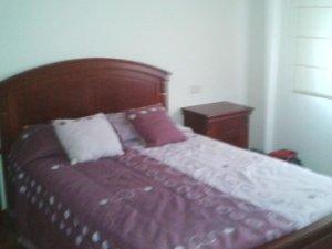 Piso compartido Pontevedra y Habitaciones en alquiler Pontevedra