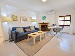long term rentals in j vea x bia alicante houses and flats idealista rh idealista com