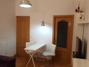 Casas y pisos últimas 24h. en alquiler en Madrid — idealista