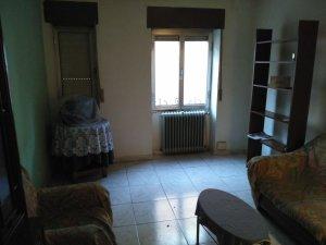 pisos alquiler 300 euros valladolid