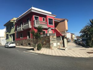 3c07cbd2e9933 Casas y pisos en Playa de Arinaga