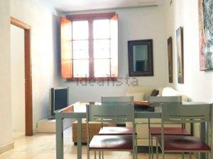 Casas Y Pisos En Alquiler Andalucía Idealista