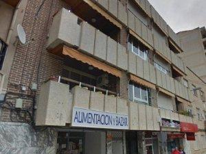 Casas Y Pisos De Bancos En Albacete Provincia Idealista