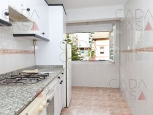 18f7acc7f Casas y pisos en alquiler en Área de el Astillero, Cantabria — idealista