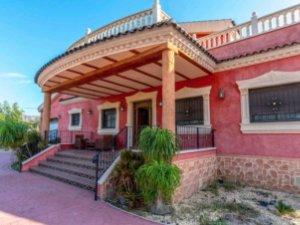 Property for sale in Molins-Campaneta-San Bartolomé