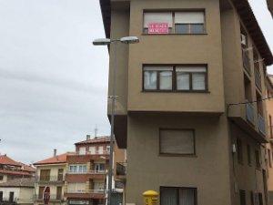 1ca1b6c96aaaf Pisos y apartamentos en Valderrobres