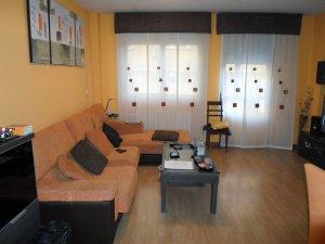 Pisos y apartamentos en Cuarte de Huerva, Zaragoza — idealista