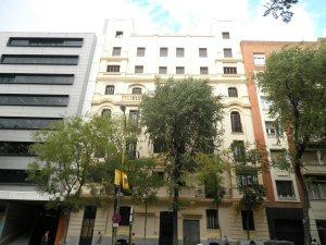 23 Long Term Rentals Metro Lista Madrid Spain Commercial