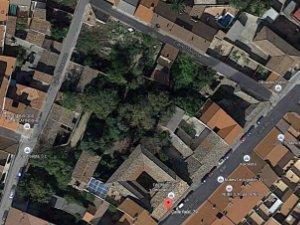 Terrenos En Illescas Toledo Idealista