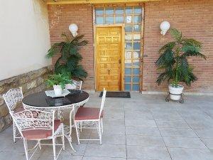 Casas y pisos exteriores en alquiler en Cuarte de Huerva ...