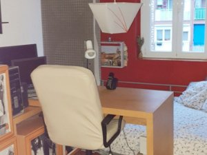 Long Term Rentals In Alcalá De Henares Madrid Houses And Flats Idealista