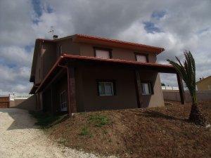 Casas Y Pisos Con Terraza En Malpica De Bergantiños A