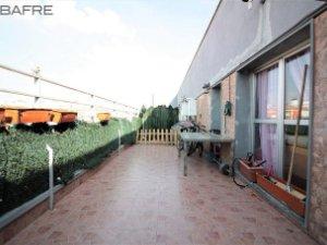 Pisos y casas en venta calle jativa madrid  idealista