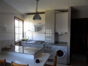 pisos alquiler 2 habitaciones santiago de compostela