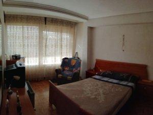long term rentals in torrelavega cantabria houses and flats rh idealista com