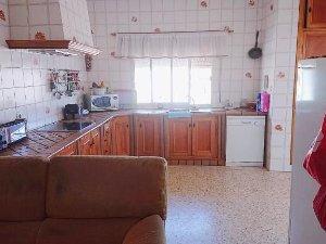 Alquiler de habitaciones en Algeciras: 4 disponibles