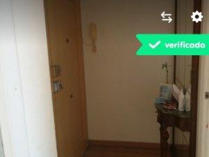 Alquiler Habitaciones En Zaragoza Idealista