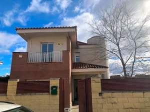 property for sale in fresno de torote madrid houses and flats rh idealista com