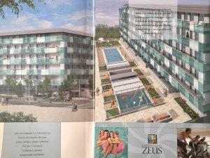Casas y pisos amueblados en alquiler en Cuarte de Huerva, Zaragoza ...