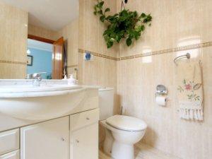property for sale in bonrepos i mirambell val ncia houses and rh idealista com