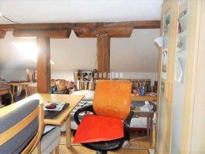 property for sale in malasa a universidad madrid apartments rh idealista com