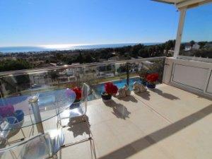 18 properties for sale santa barbara barcelona spain houses and rh idealista com